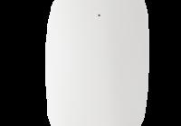 KR-Z31 * Detector de vibratii, wireless