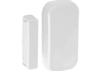 KR-D025 * Contact magnetic wireless pentru usa/ fereastra