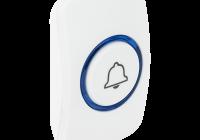 KR-F51 * Buton wireless compatibil cu kiturile si accesorile de alarma wireless Kerui