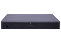 XVR302-16Q * Hibrid NVR/DVR, 16 canale Analog 5MP + 8 canale IP