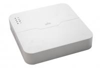 NVR301-04LS2-P4 * NVR 4 canale 6MP + 4 porturi PoE