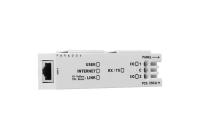 IP150+ * Modul internet, conectivitate cu Insite GOLD, BabyWare, NEware sau InField