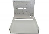 PRO-HS3020C * Cutie metalica centrala alarma DSC, Grad 3