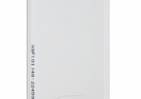 CLS-EM * Cartela proximitate CLAMSHELL in tehnologie EM 125 kHz pentru cititoarele PROXA-01 EM