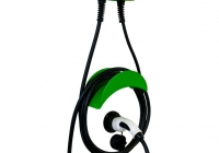GS107T2GC-D * Statie incarcare masini electrice - fixa