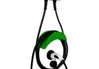 GS107T2GC-DN * Statie incarcare masini electrice - fixa