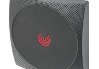 KR-613-OSDP * Cititor de proximitate RFID dual EM 125 kHz si MF 13.56 MHz, cu comunicatie RS485 si OSDP, pentru centrale de control acces
