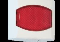 IL0010 * Afisaj paralel pentru detectoare conventionale sau adresabile Inim