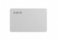 Ajax Pass [set 3buc]