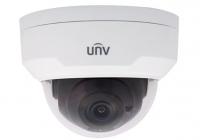 IPC322LR3-VSPF28-E * Camera IP 2.0MP, lentila 2.8 mm