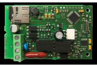 Bravo PSTN * Modul PSTN pentru centrale Teletek BRAVO