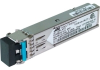 AT-SPLX10 * Modul fibra optica single-mod, 1250 Mbps, SFP, LC, 1310 nm, 10 km
