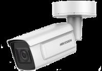DS-2CD7A26G0-P-IZHS * Camera LPR 2.0MP, DarkFighter, lentila 8-32 mm, IR 100m