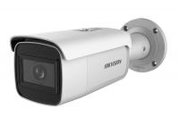 DS-2CD2646G1-IZS * Camera supraveghere exterior IP Hikvision AcuSense, 4 MP, 50 m, 2.8 - 12 mm, motorizat