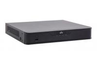 NVR301-04X * NVR 4 canale 4K, UltraH.265, Cloud upgrade