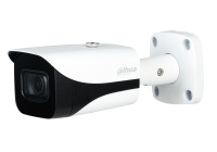 HAC-HFW2241E-A * 2MP Starlight HDCVI IR Bullet Camera