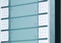 9135182E * Helios Vario 16 Button Extender