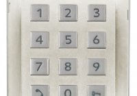 9155031 * Tastatura (modul)