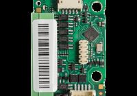9155044 * Helios IP Verso - Vigik module