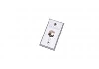 A50 * Buton de acces incastrabil din aluminiu