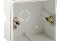 ABK-802+K * Doza pentru montarea ingropata a economizoarelor