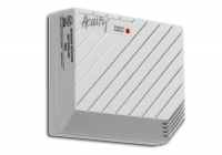 AC 101 * Detector acustic de spargere de geam bazat pe microprocesor