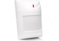 AQUA PLUS - Senzor PIR sistem multilent