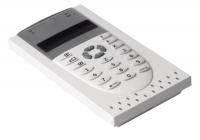 ATS-1115 * TASTATURA LCD