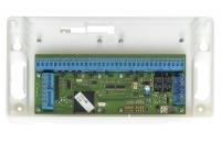 ATS-1226 * Interfata pentru controlul si administrarea unei usi controlate intr-o singura directie