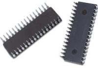ATS1260UP * Memorie pentru extinderea facilitatii de control lift (4 liftturi / 64 nivele) pentru ATS-1250