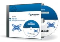 ATS8600 * Software de administrare Advisor editie Starter, integreaza efractie, acces, incendiu si TVCI, cate 2 dispozitive din fiecare, numar nelimitat de clienti