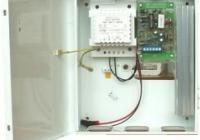 AWZ 300A * Sursa de alimentare pentru sisteme 12V-3A
