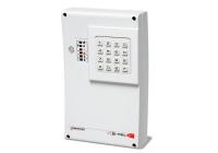 B TEL GT * Comunicator GSM, mesaje vocale si SMS