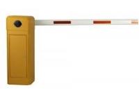 YK-BAR1021-1 * Corp bariera, lungimea bratului: maxim 3m (neinclus)