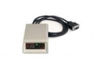 BF232 * CONVERTOR DE LA RS232 LA USB