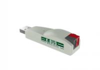 BNUS-00/00.1 * Interfata programare USB/KNX