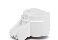 BRACKET-A Suport de prindere pentru senzor