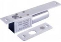BT-02 * Bolt electric de inalta siguranta cu actiune magnetica