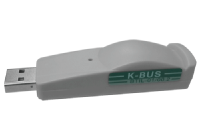 BTIL-01/00.2 * Programator IR USB