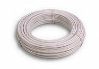 CAB MINICOAXIAL * Cablu minicoaxial RG59 - AL