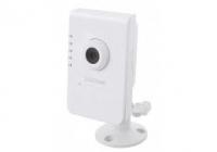CB-101Ae Camera Cube 1Megapixel, seria economy