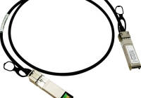 CB-DASFP-2M * 10G SFP+ Directly-attached Copper Cable (2M in length)