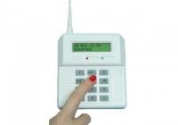 CB32N * Centrala de alarma wireless cu 32 zone