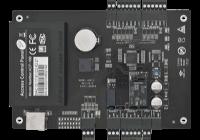 CCA3-1-2PRO * Centrala de control acces pentru 1 usa bidirectionala