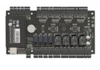 CCA3-4-1 * Centrala de control acces pentru 4 usi unidirectionale sau 2 bidirectionale