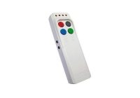 CH32HT * Telecomanda radio 32 canale