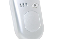CHA-MR351-BT * Cititor cartele Mifare 13.56MHz (ISO 14443A) cu interfata BLUETOOTH