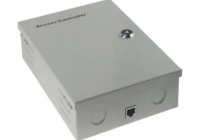 CL-RS-04 * Controller de acces pentru patru usi