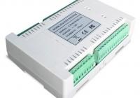 CM-02NEQH * Comutator retea