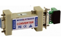 CONV.01 * Convertor RS485 - RS232